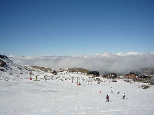 snowboard18