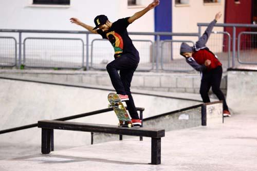 skateboard3012-2_2