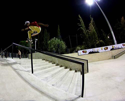 skateboard3012-3.png_2