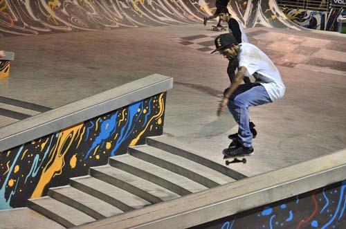 skateboard3012-5_2