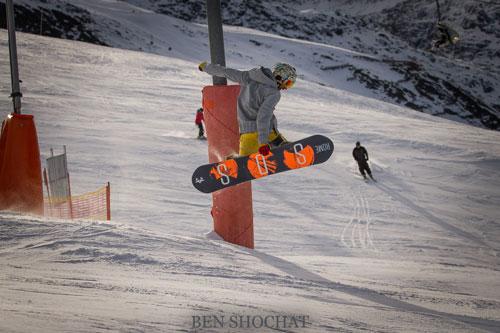 snowboard122
