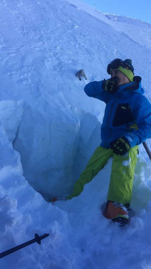 snowboard133