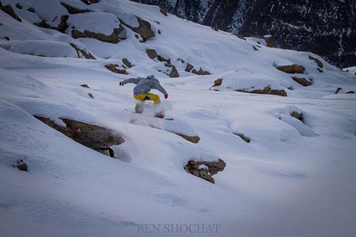 snowboard155