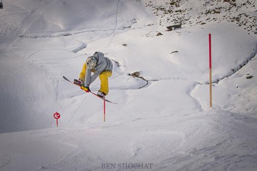 snowboard177
