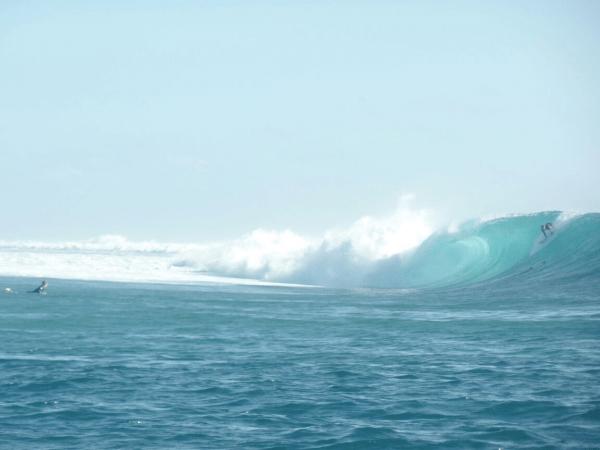 גלים ריפים
