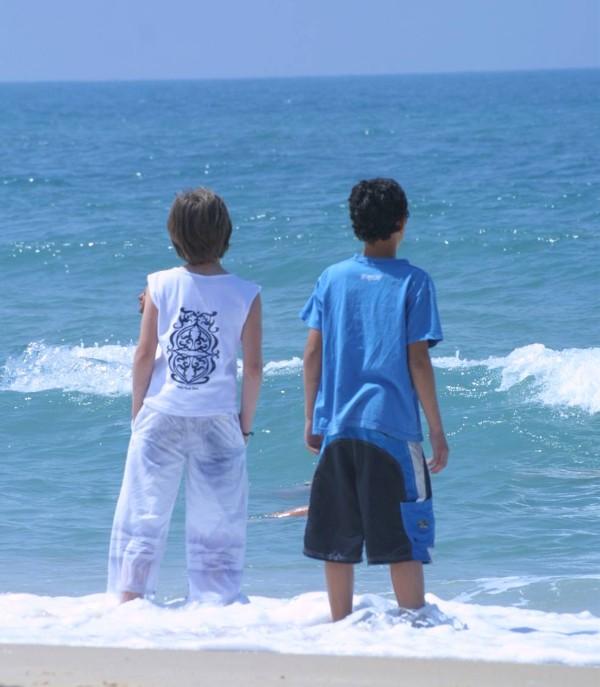 3 SURFACE-משפחת-הגלישה-הישראלית