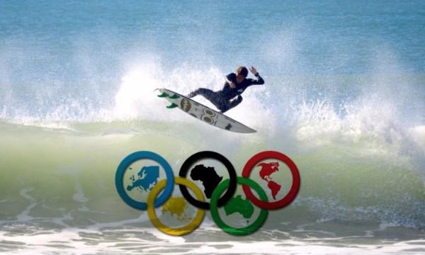 אולימפיאדת-טוקיו-2020-יש-ממה-להתרגש
