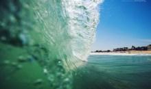 עדן רם – למה ים ?