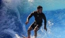עתיד הגלישה – אולימפיאדה ו.. בריכות גלים
