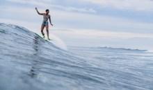 פרופיל צלם – עמרי טאוב  surf.the.sky