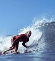 מצב הים והרוח – תחזית גלים 22.11.18