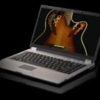 ¿Un ordenador por menos de 100 euros?