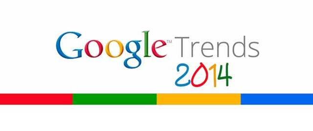 google-trends_pag