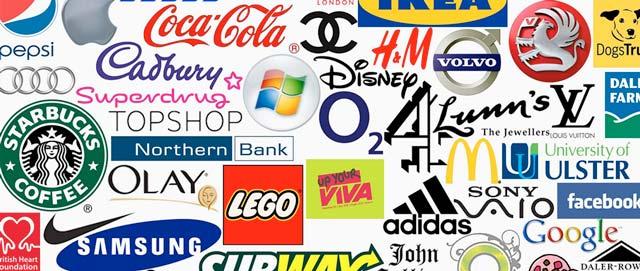 logotipos_p