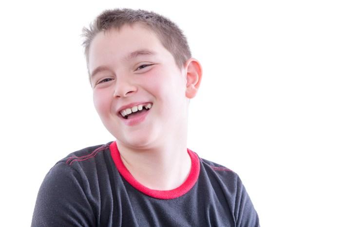 11 year old boy gift ideas