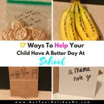 17 Ways To Have A Better Day At School Students| Teachers| Moms| Hacks for everyone