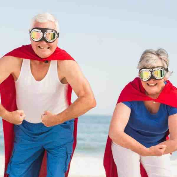 the best couples costumes for adults!