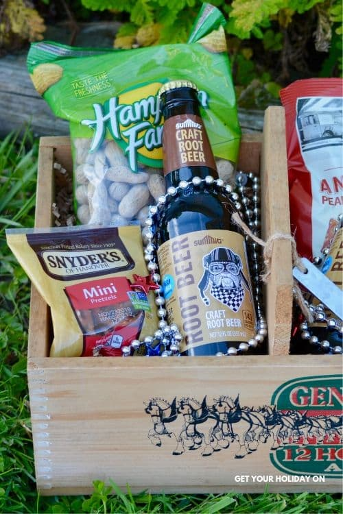 Fun and Cheap Game Prizes For Adults| Genius Ideas For Under $5 #deals #minutetowinit #partyfavors #partyplanning
