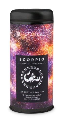 Teen Gifts | Birthday Astrology Tea