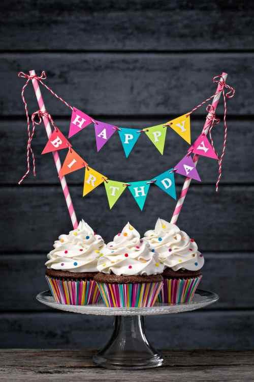 Birthday Hashtags for girls or boys #hashtags #hashtagging #photography #marketing