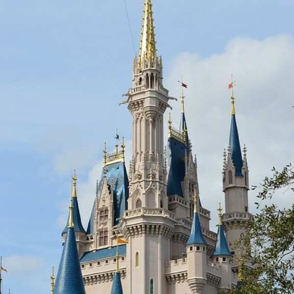 Have you taken advantage of the2018 Disney Military Rates for Disney? When my husband was in the service. We loved going to Disney! Especially being able to get such a good rate. It didn't matter where we lived in Europe, Iowa, Georgia. We loved taking the kids to Disney!