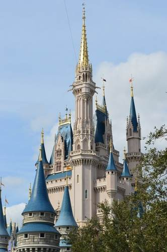 Have you taken advantage of the 2018 Disney Military Rates for Disney? When my husband was in the service. We loved going to Disney! Especially being able to get such a good rate. It didn't matter where we lived in Europe, Iowa, Georgia. We loved taking the kids to Disney!
