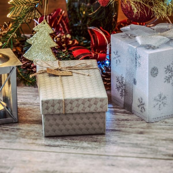 Thoughtful Gift Ideas for Children in Foster Care #fostercare #adoption #momlife #gifts
