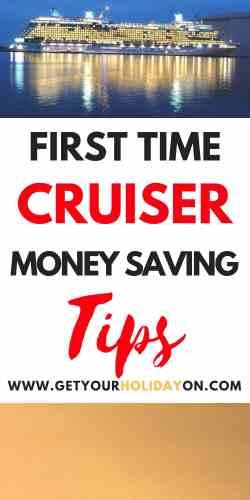 First time Carnival Cruise Tips for beginner travelers! #travel #cruise #momlife #carnival