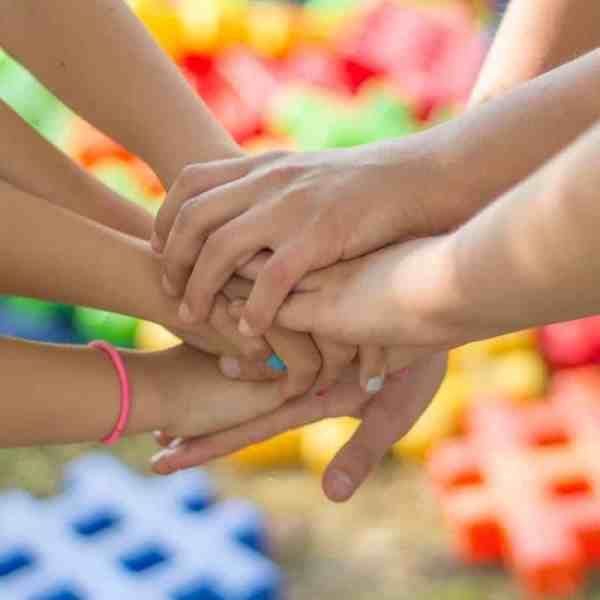 adoption day | adoption day shirts | adoption day ideas | adoption day photos | adoption day signs | #fostercare #adoption #foster #motherhood