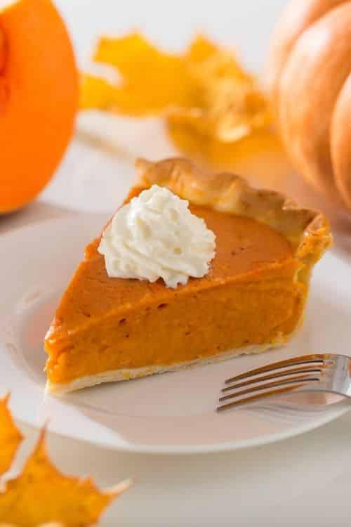 best pumpkin pie recipes #pumpkin #foodie