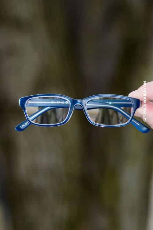 Shop glasses online and see what great family picks they have for affordable prices.