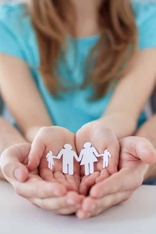 Foster care tips advice for beginning the process. #adopt #adoption #fostercare #fosterparents