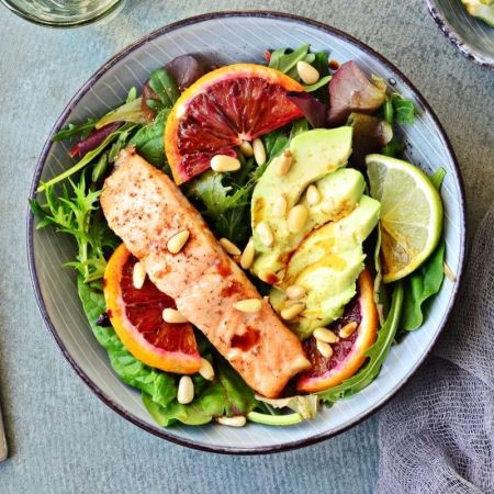 ww meal ideas for weight watchers plan.
