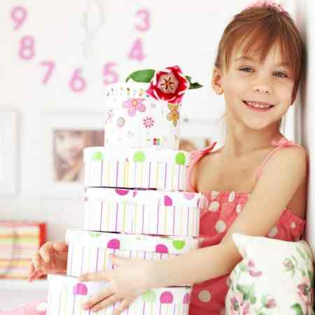 girls bday gifts or boy bday gifts