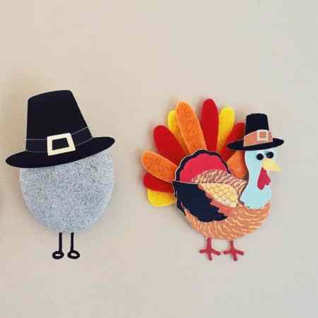 thanksgiving games for party ideas