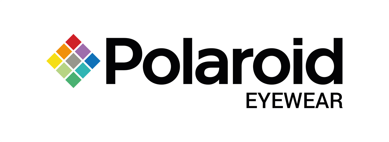 Logo Polaroid Eyewear