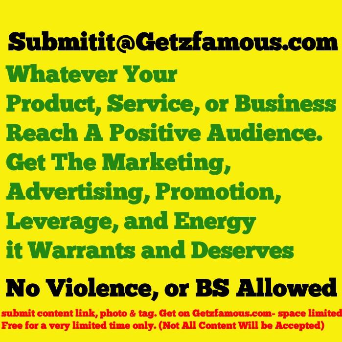 submit-it.jpg