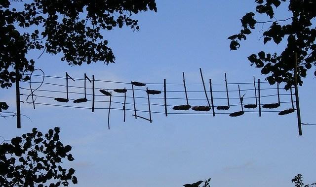[No Copyright Music] Boost – Joakim Karud