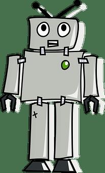 robot-148989__340