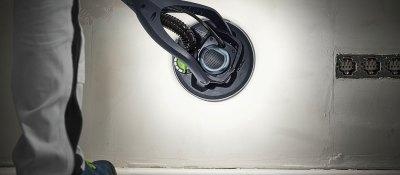 Festool-Filling-Sanding-Drywall-00-1350x591