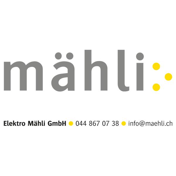 Elektro Mähli