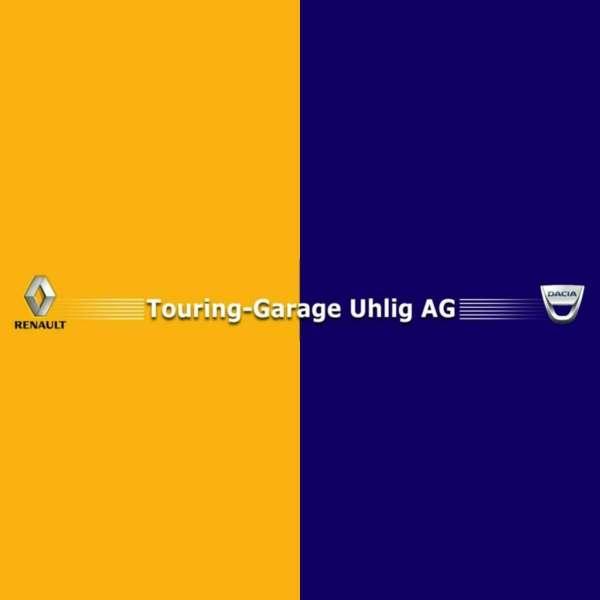 Touring-Garage Uhlig AG