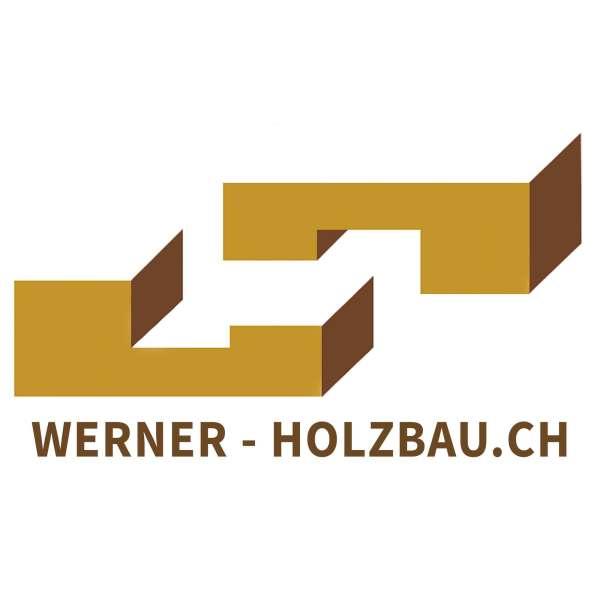 Werner - Holzbau