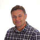 Daniel Andreoli