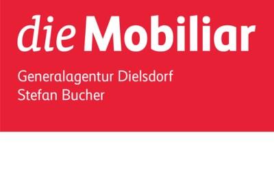 CO-HAUPTSPONSOR die Mobiliar