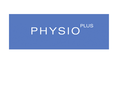 GÖNNER PHYSIO PLUS