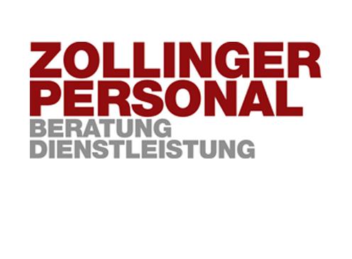 GÖNNER ZOLLINGER PERSONAL