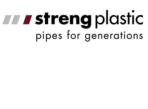 SPONSOR STRENG-PLASTIC