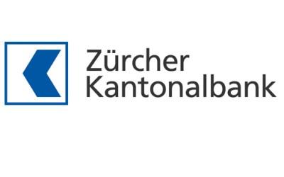 Haupt-Event-Sponsor ZKB