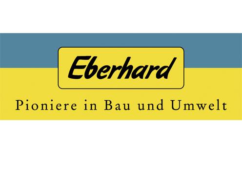 SPONSOR EBERHARD